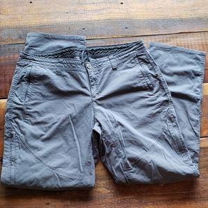 Kuhl Hiking/Adventure Pants